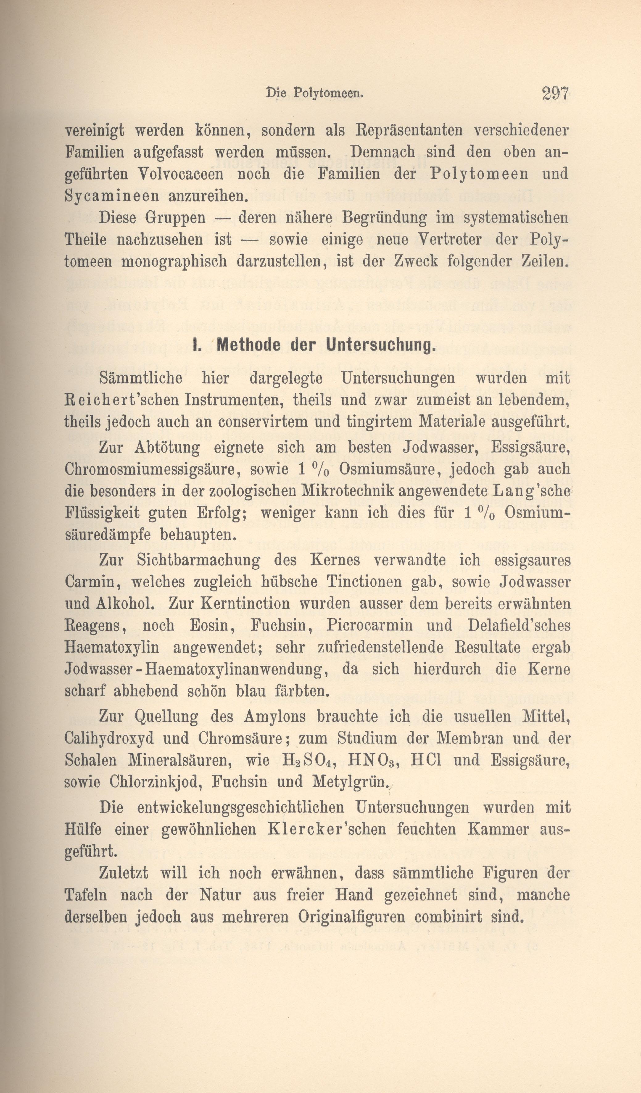 Wunderbar Geführtes Schematisches Symbol Zeitgenössisch ...