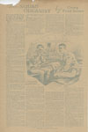"Thumbnail image of Illustration for ""The squad organist"""