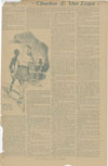Thumbnail image of Illustration for story by Charles E. Van Loan