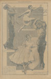Thumbnail image of Serge de Diaghileff's Ballet Russe