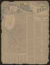 Thumbnail image of Chicago the best Klondike : map