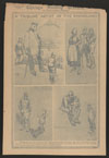 Thumbnail image of A Tribune artist in the Rhineland