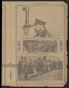Thumbnail image of A German artillery officer