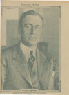 Thumbnail image of Franklin D. Roosevelt