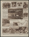 Thumbnail image of Chicago Tribune : trees to Tribunes : the romance of newspaper making