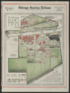 Chicago Tribune : Tribune Farm's plans for 1936
