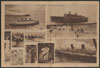 Thumbnail image of A Morro Castle lifeboat