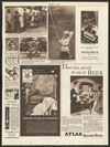 Aces of  the jungle air line