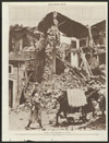 Thumbnail image of When 2,000 perished in Italy