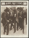 Thumbnail image of Mussolini manhandled by Italian police