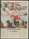 Thumbnail image of Youth in the shadow of Hitler