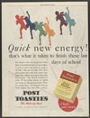 Thumbnail image of Post Toasties (General Foods Corporation)