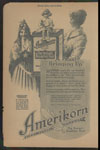 Thumbnail image of Amerikorn (Chas. A. Krause Milling Co.)