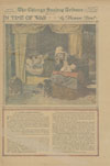 Thumbnail image of In time of war