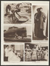 Thumbnail image of Devil dancers of Manchukuo