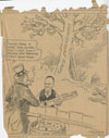 Thumbnail image of [original text missing] Coolidge pruning program