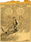 Thumbnail image of Haunting the American farmer