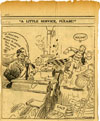 "Thumbnail image of ""A little service, please!"""