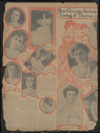 Thumbnail image of Mrs. S. E. Gross