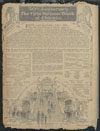 Thumbnail image of The First National Bank of Chicago