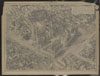 Thumbnail image of Ruined Ypres