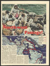 Thumbnail image of Northwest passage : Baffin Island Eskimos