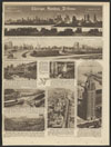 Thumbnail image of 1929 skyline