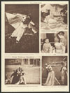 Thumbnail image of Candid camera fan photographs the Ballet Russe