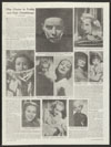 Thumbnail image of Dolores Del Rio