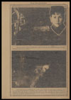 Thumbnail image of Ducal Chateau of an American boy blown up in France