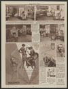Thumbnail image of Chicago Tribune : Dornford Yates
