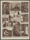 Thumbnail image of The university as a workshop : Prof. William D. Harkins