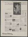Thumbnail image of Chicago Tribune : almanac