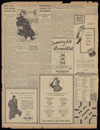 Thumbnail image of Soviets press gains in Russia : map
