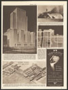 Thumbnail image of The chief unit in the Chicago Plan Commission's project