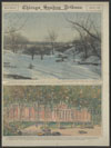 Thumbnail image of Picturesque Chicagoland