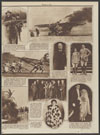 'Mid pleasures but no palaces