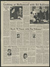 Thumbnail image of Back 70 years with the Tribune : Joseph Medill