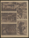 Thumbnail image of Beneath Chicago on Wacker Drive