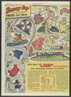 Thumbnail image of Chicago Tribune : Bunny Boy and His Playmates Prize Cut-outs : set no. 1 & 2