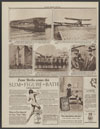 "Thumbnail image of Chicago Tribune : ""The Glenlitten murder"""