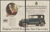 Thumbnail image of Coach (Chevrolet Motor Company & Fisher Body)
