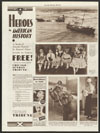 Thumbnail image of Chicago Tribune : Heroes in American history