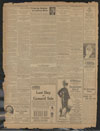 Thumbnail image of F. N. Matthews & Co.