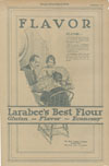 Thumbnail image of Larabee's Best Flour