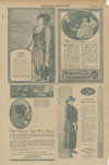 Thumbnail image of Sloan's Liniment