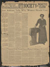 Thumbnail image of Miss Jane Addams