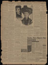 Thumbnail image of Mrs. Louise Lawrence White Suydam Noble