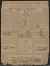 Thumbnail image of Chicago's most unhealthy spot : sanitary map of back of the yards