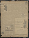 Thumbnail image of Commonwealth Edison Company
